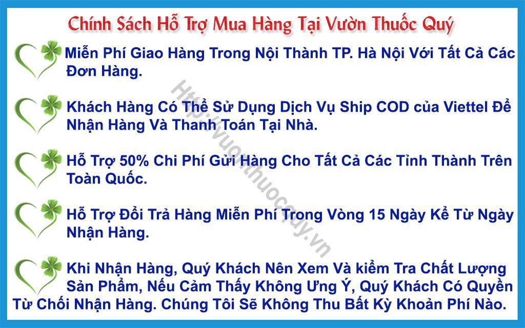 chinh-sach-ho-tro-mua-hang