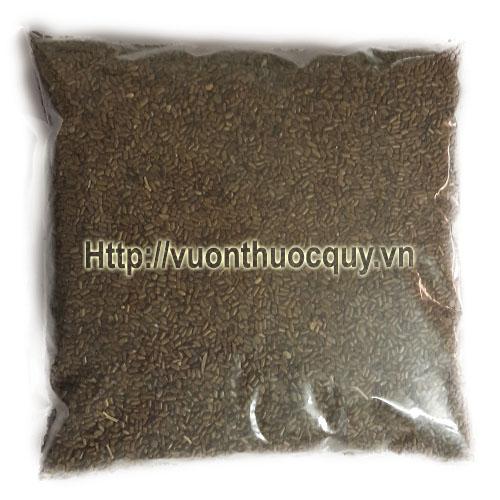 hạt muồng 2