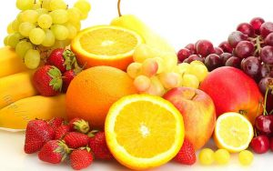chế độ ăn uống tốt cho tim mạch