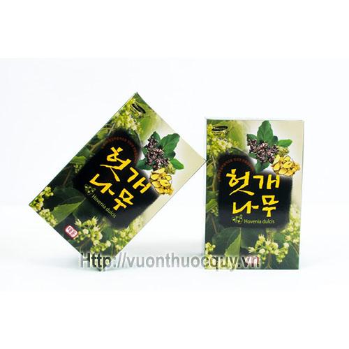 nước bổ gan hovenia dulcis 3