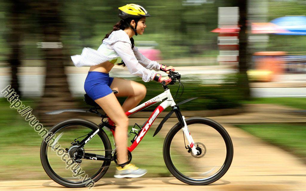 tập thể dục giúp giảm cân an toàn và hiệu quả