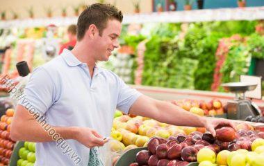 Ăn Uống Như Nào Để Tăng Cường Sinh Lý ? Không phải ai cũng biết và sử dụng chế độ ăn uống hợp lý để giúp cải thiện khả năng tăng cường...