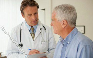Cách Phòng Tránh Bệnh Đi Tiểu Nhiều sẽ giúp tránh gây ra rất nhiều những rắc rối, phiền toái cho người bệnh trong sinh hoạt hằng ngày mà...