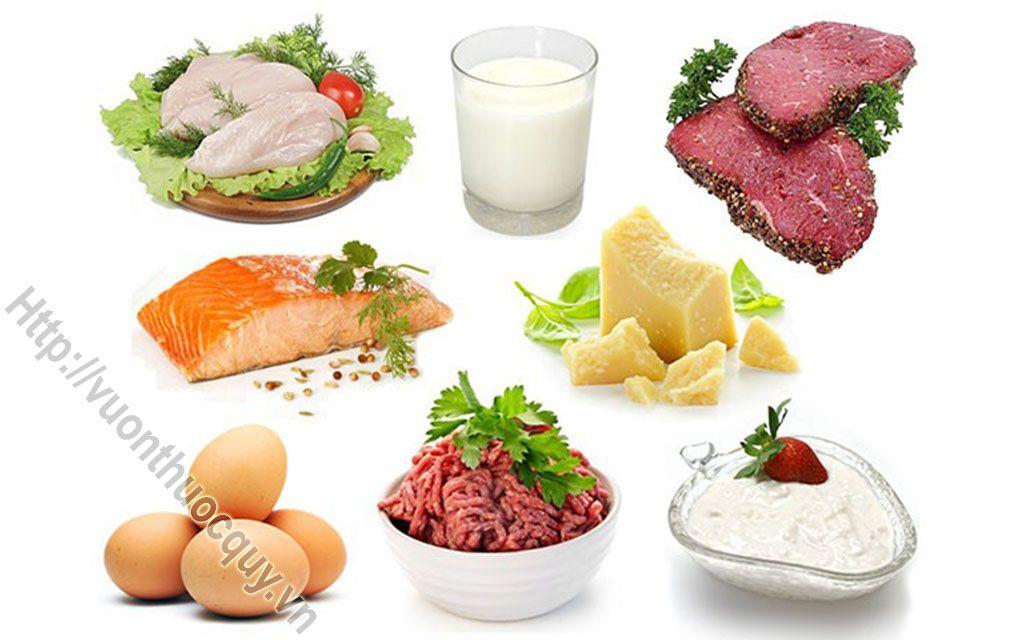 chế độ dinh dưỡng thông minh cho người bệnh gan nhiễm mỡ