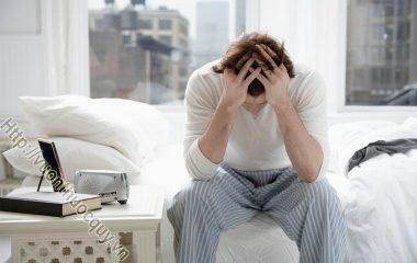 Đau Khi Xuất Tinh Là Gì ? Đau khi xuất tinh là chỉ hiện tượng nam giới khi xuất tinh có hiện tượng đau, xót và hơi nhói, đặc biệt là ở...