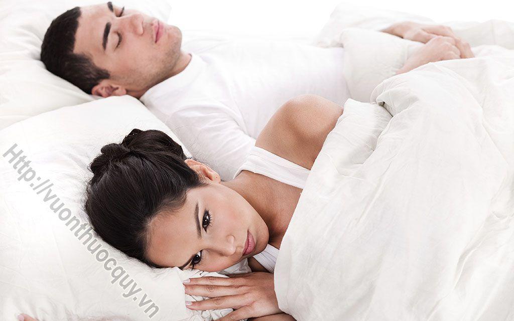 Những Nguy Hiểm Của Bệnh Viêm Quy Đầu