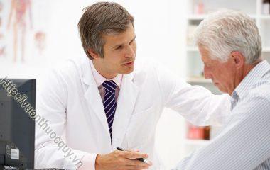 Bệnh Tiểu Nhiều Có Nguy Hiểm Không ? tiểu nhiều là biểu hiện của một số bệnh sau đây: bệnh lý tuyến tiền liệt, nhiễm khuẩn đường tiết niệu...