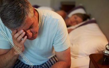 Tiểu Đêm Nhiều Lần Là Bệnh Gì ? là hiện tượng có thể gặp ở bất kỳ ai, bất kỳ lứa tuổi nào nhưng phổ biến ở những người cao tuổi...