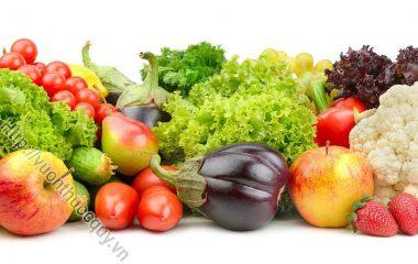 Vị Thuốc Vần A  là chuyên mục giới thiệu các vị thuốc quý, cây thuốc quý, các loại thảo dược, thảo mộc thiên nhiên được dân gian tin dùng và sử dụng...
