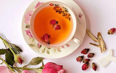 Những Công Dụng Chữa Bệnh Của Hoa Hồng; Hoa hồng là loại hoa chứa hầu như đầy đủ các chất trong Bảng hệ thống tuần hoàn. Chúng chứa canxi...
