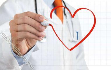 Những Cây Thuốc Tốt Cho Bệnh Tim Mạch; Y học cổ truyền có nhiều dược liệu điều trị, hỗ trợ bệnh lý tim mạch rất tốt. Xin giới thiệu một số cây có tác dụng...