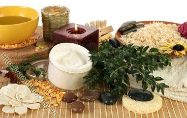 Những Thảo Dược Quý Hỗ Trợ Giải Độc Gan; Gan là cơ quan lớn thứ 2 trong cơ thể, đóng nhiều vai trò cực kỳ quan trọng trong việc bảo trì sức khỏe...
