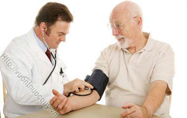Bài Thuốc Hay Tốt Cho Người Gan Nhiễm Mỡ; Gan nhiễm mỡ nếu không được điều trị sớm có thể dẫn đến xơ gan rất khó chữa. Hãy áp dụng những mẹo sau đây để...