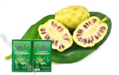 Những Công Dụng Quý Của Trà Nhàu Noni; Có thể thấy ở Việt Nam, văn hóa uống trà ngày càng phổ biến và lan rộng. Không chỉ là nét đẹp văn hóa có từ lâu đời mà thói quen...
