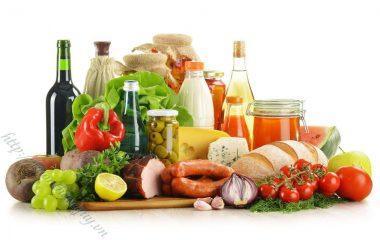 Chế độ ăn kiêng cho người mỡ máu rất quan trọng, với chế độ ăn uống hợp lý sẽ giúp cho việc điều trị bệnh mỡ máu đạt được hiệu quả cao.
