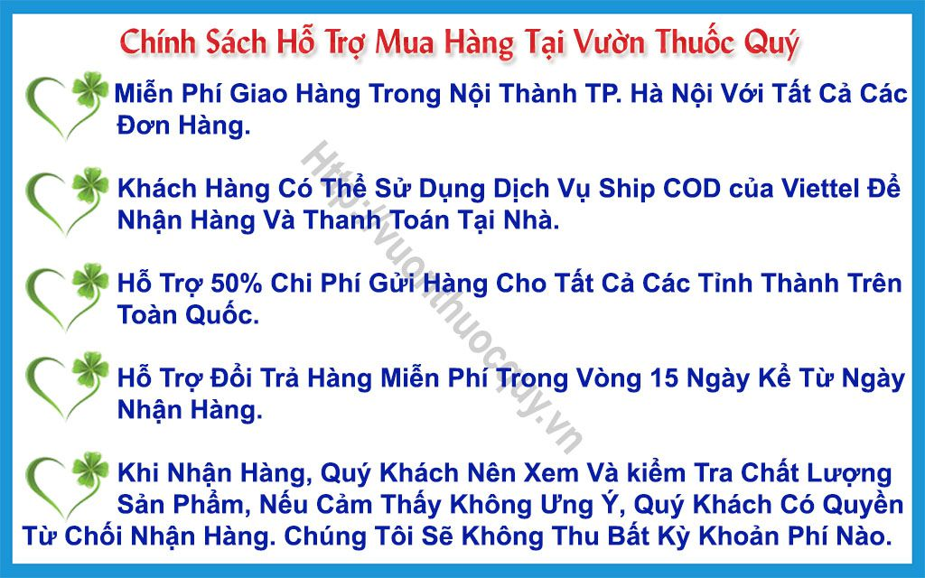 chinh-sach-ho-tro-mua-hang
