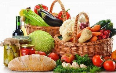 Để có được dinh dưỡng hợp lý cho người bị viêm gan như: viêm gan cấp tính, viêm gan mạn tính, xơ gan... trước hết cần phải thay đổi những thói quen độc hại của người mắc bệnh viêm gan.