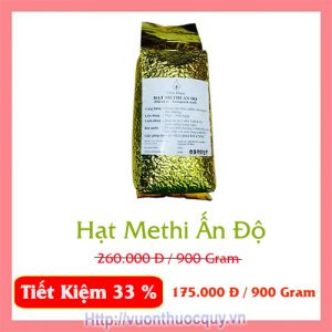 hat-methi-an-do-900gram