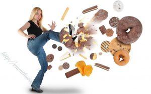 cách phòng tránh bệnh gout