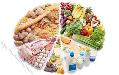 Chế độ dinh dưỡng là phần quan trọng trong quá trình điều trị ung thư. Ăn đúng các loại thức ăn trước, trong và sau điều trị có thể giúp người bệnh cảm thấy khoẻ hơn, tăng cường sức đề kháng.