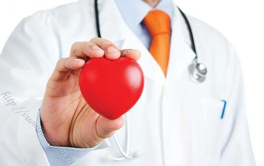 Bệnh tim mạch là một căn bệnh nguy hiểm ảnh hưởng đến tim và các mạch máu nếu không phát hiện kịp thời có thể dẫn đến tử vong. Do đó các biện pháp phòng chống bệnh tim mạch là vấn đề hết sức cấp bách và cần thiết.