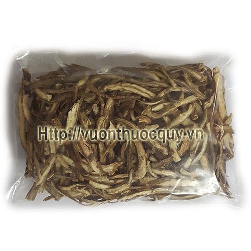 đan sâm khô 1