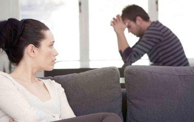 Bị Mụn Rộp Sinh Dục Phải Làm Sao ? bị mụn rộp sinh dục có nguy hiểm không ? mụn rộp sinh dục là gì ? đây là câu hỏi mà rất nhiều bạn nam...