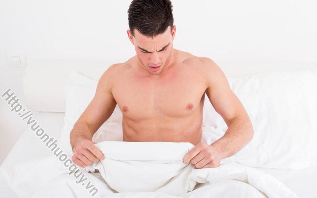 cách điều trị bệnh viêm tinh hoàn