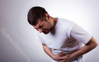 Cách Nhận Biết Các Dấu Hiệu Bệnh Ung Thư Gan như: đau bụng hoặc sưng bụng, nước tiểu sẫm màu, vàng da, vàng mắt, giảm cân không kiểm soát...