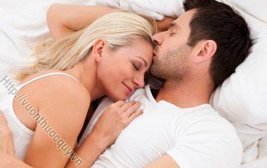Bị Viêm Niệu Đạo Có Quan Hệ Được Không ? Đây là câu hỏi thường gặp ở một số nam giới bị viêm niệu đạo, sau đây chúng tôi xin giới thiệu...
