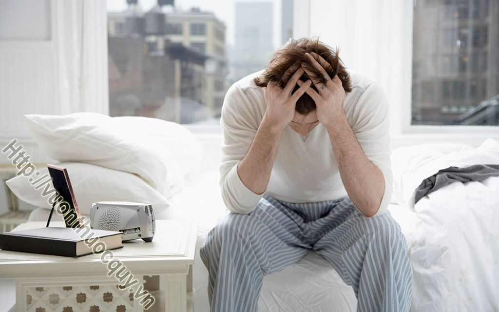 đau khi xuất tinh là gì ?