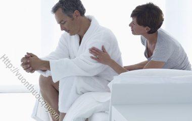 Nguyên Nhân Gây Viêm Quy Đầu là: vệ sinh cơ quan sinh dục kém, quan hệ tình dục không an toàn, do thủ dâm quá mức, do các bệnh lý khác...