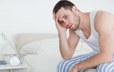 Viêm Bàng Quang Kẽ Là Bệnh Gì ? là một hội chứng của đau bàng quang, chúng có các biểu hiện lâm sàng như tiểu buốt, tiểu rắt, tiểu nhiều...