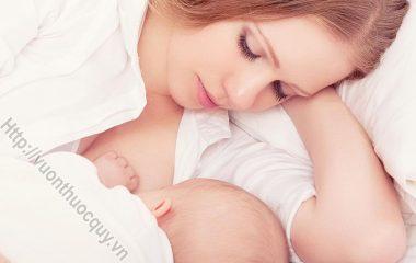 Bài Thuốc Hay Hỗ Trợ Điều Trị Tắc Tia Sữa; Sau sinh ít sữa hoặc sữa không xuống là vấn đề thường gặp khiến nhiều bà mẹ lo lắng. Theo Đông y...