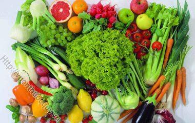Bài Thuốc Giúp Sau Sinh Không Bị Táo Bón; Nhiều bà mẹ sau sinh, ăn uống bình thường nhưng vẫn bị táo bón, đại tiện ít hoặc nhiều ngày không đi, phân khô, cứng...