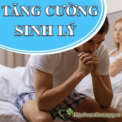 Banner Tăng Cường Sinh Lý