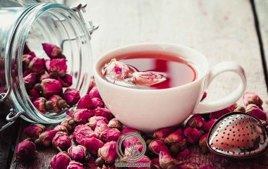 Ngay từ thời cổ đại, hoa hồng được sử dụng là một phương pháp làm tăng hiệu ứng tích cực cho cơ thể con người, như tác động lên tâm trí và được sử dụng để làm đẹp da. Trong y học cổ truyền, người ta thường dùng hoa hồng...