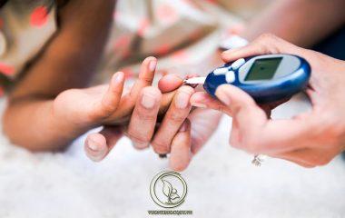 Bệnh đái tháo đường (hay còn gọi là bệnh tiểu đường) là một tình trạng bệnh lý rối loạn chuyển hóa không đồng nhất, có đặc điểm tăng lượng đường huyết trong cơ thể. Nguyên nhân thường là do nồng độ insulin trong cơ thể không ổn định...