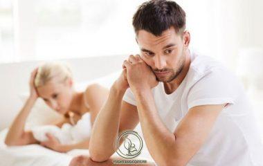 """Yếu sinh lý hay sinh lý yếu chính là bệnh lý gây ra sự suy giảm khả năng tình dục ở nam giới thông qua hàng loạt những biểu hiện """"bất lực"""" của """"cậu nhỏ"""". Yếu sinh lý trước đây là tình trạng xảy ra đa phần ở đối tượng nam giới trong độ tuổi trung niên..."""