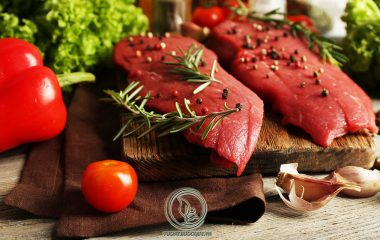 Thịt đỏ là một loại thực phẩm chứa nhiều chất dinh dưỡng cần thiết cho cơ thể, nhưng đối với người bệnh gút lại là thực phẩm cần kiêng cữ. Nhưng có nhất thiết người mắc bệnh gút lại kiêng cữ tuyệt đối loại thực phẩm...
