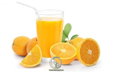 Nước cam là loại đồ uống giải khát ngon miệng, đặc biệt vào những ngày hè nắng nóng. Loại đồ uống này không chỉ có tác dụng bổ sung cho cơ thể các vitamin, dưỡng chất thiết yếu mà còn có tác dụng cải thiện một số bệnh tật...