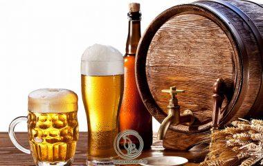 Hầu như tất cả các đồ ăn thức uống nếu bị lạm dụng đều không tốt cho sức khỏe, thậm chí trở thành nỗi ám ảnh khi nhắc đến. Đối với các đối tượng bị bệnh gút, khi nhắc đến bia, rượu hoặc các đồ uống có cồn khác đều rùng mình...