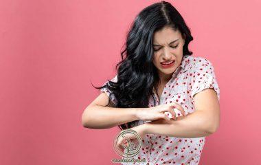 Nổi mề đay khắp người là một trong những căn bệnh da liễu thường gặp. Tuy không gây nguy hiểm đến tính mạng người bệnh như một số bệnh lý khác, nhưng tình trạng nổi mề đay trên diện rộng kéo dài có thể biến chứng...
