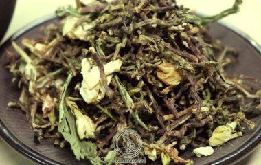 Trà hồng sâm (trà sơn mật) có hương vị đặc biệt thơm ngon, ai đã được sử dụng qua trà hồng sâm một lần thì khó mà có thể quên được cái mùi vị đậm đà đặc trưng của loại trà này. Tuy nhiên còn là một loại trà mới xuất hiện trên thị trường nên...