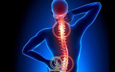 Gai cột sống là thuật ngữ đề cập đến sự phát triển xương bất thường ở đốt sống. Bệnh lý này là hệ quả do thoái hóa cột sống gây ra. Vậy bệnh gai cột sống có thể chữa khỏi được không ? Các biện pháp điều trị được áp dụng phổ biến là gì ?