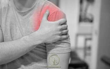 Đau mỏi vai gáy tê bì chân tay gây ảnh hưởng đến công việc và cuộc sống của nhiều người. Tình trạng này xuất hiện phổ biến ở người trưởng thành. Nguyên nhân thường do thói quen sinh hoạt, lao động không khoa học gây ra...