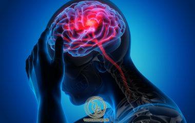 Đau nửa đầu vai gáy là tình trạng đau nửa đầu ở phía sau vùng vai gáy. Đau thường diễn ra từng cơn, có tính chất lặp đi lặp lại theo chu kỳ có thể dự đoán được. Ngoài triệu chứng đau nhức ở đầu sau gáy...