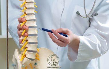 Gai đôi cột sống là thuật ngữ y khoa đề cập đến tình trạng bất thường trong quá trình phát triển ống thần kinh, dẫn đến hiện tượng ống thần kinh không đóng kín hoàn toàn. Gai đôi cột sống L5 là một trong ba dạng gai đôi cột sống...