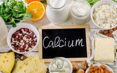 Nhiều người tin rằng tuân thủ theo một chế độ ăn uống hợp lý sẽ giúp làm giảm các triệu chứng của bệnh gai cột sống. Theo đó, sử dụng thực phẩm giàu vitamin và chất dinh dưỡng sẽ giúp ích cho bạn trong việc...