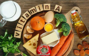 Người Bị Vảy Nến Cần Bổ Sung Vitamin Gì ? là câu hỏi được rất nhiều người bệnh đặt ra. Việc bổ sung vitamin cho cơ thể là vô cùng cần thiết, nhất là đối với những trường hợp bị bệnh ngoài da, các loại vitamin sẽ giúp...